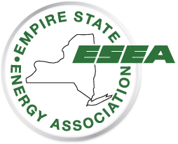 Ck business consultants inc empire state energy for Kosco fuel