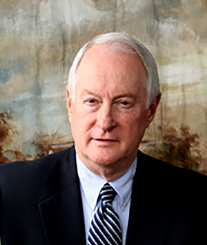 DON HANKINS - FOUNDER, M&A BROKER