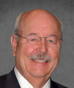 JOHN C. JOHNSON - Founder, M&A Broker
