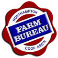 Northampton Farm Bureau Cooperative